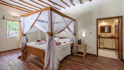 Aleph Hospitality signs management agreement for two hotels in Zanzibar, marking its entrance to Tanzania