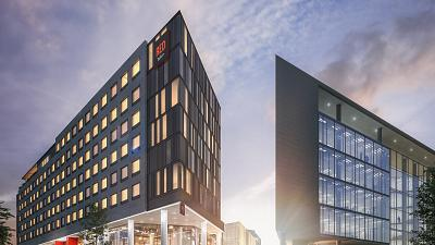 Radisson Hotel Group Boosts its African Development, Signing 11 New Hotels