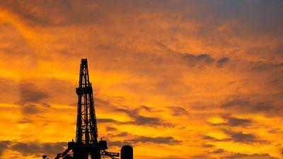 Oranto Petroleum participe au développement des entreprises locales du secteur pétrolier et gazier en Ouganda