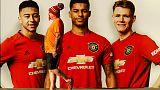 Man Utd calls for patience as on-field woes darken earnings outlook