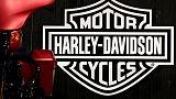 Harley-Davidson $1.6 billion investment plan raises earnings concerns
