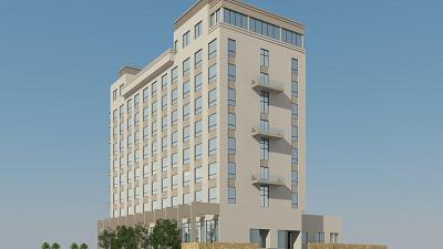 Accor signs three-property deal at Africa Hotel Investment Forum (AHIF) 2019 to introduce Novotel brand in the Democratic Republic of Congo