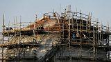 Saudi Aramco seeks project finance loan of more than $1 billion - sources