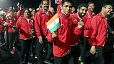 Commonwealths a waste of time and money - India Olympic chief