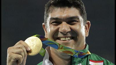 Atletica:Mondiali,Nazarov via per doping