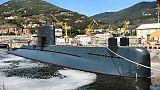 Arsenale Marina militare compie 150 anni