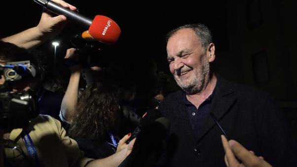 Lega, lunedì referendum in Cassazione