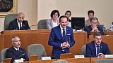L. elettorale: Cirio, Fi per referendum