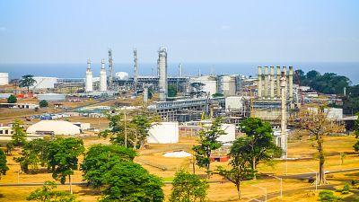 Les compagnies pétrolières sont devenues un pilier du développement socio-économique de la Guinée équatoriale