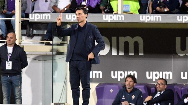 Ligue 1: PSG sconfitto in casa dal Reims