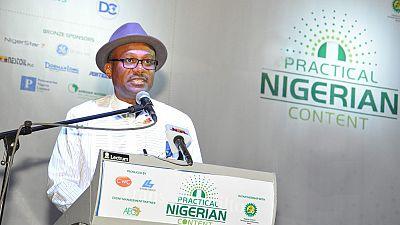 Lagos – Nigéria sert d'exemple pour les autres pays africains dans le domaine de politique de contenu local