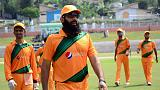 Misbah wants help from world for regular home series in Pakistan