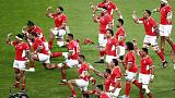 Tonga test a must-win for Pumas' playoffs hopes