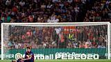 Messi 'elongazione', Champions a rischio