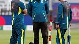 Australia searches for new selector as Chappell to retire