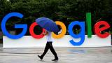 Exclusive - Texas signs ex-Microsoft lawyer, others to aid in Google antitrust probe