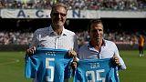 """Krol """"Napoli squadra forte, ottimismo"""""""