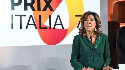 Fine vita: Casellati, Senato esamini ddl