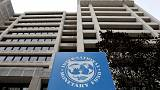 In new Ukraine loan talks, IMF stresses central bank independence