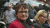 Germany to name Lautenschlaeger successor soon - ministry