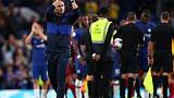 Lampard seeks more of the same as Chelsea chase first home win