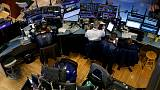 Trump considers delisting Chinese firms from U.S. stock markets - source