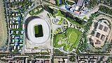 San Siro: nuovo stadio in commissione