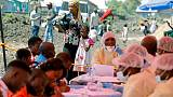 U.S. travel warning adds to pressure on Tanzania over suspected Ebola cases