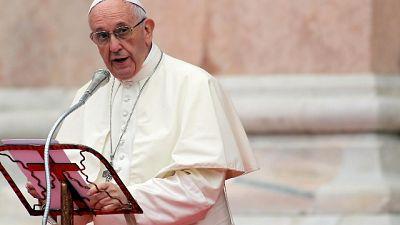 Marzabotto: sopravvissuto invita il papa