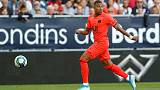 Mbappe makes decisive return for winning PSG