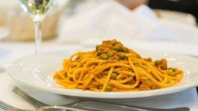 Conserve fai da te per 1 italiano su 4