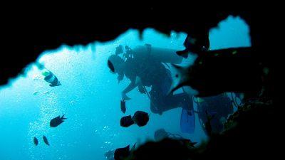Morto giovane sub nel Lago di Garda