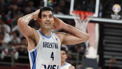 Basket: colpo Ax, Scola arriva a Milano