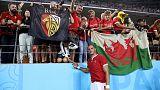 Versatile Shingler happy to plug any hole for Wales