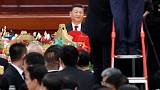 'I love you China': Beijing enlists foreign voices ahead of anniversary