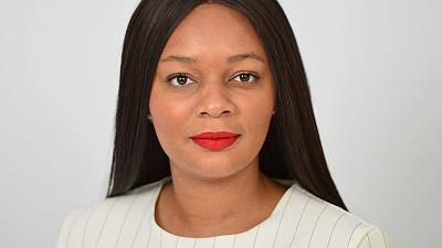 How infrastructure and energy are key to a new economic journey in the Democratic Republic of Congo (DRC) (By Koketso Lediga, Managing Director, Infra-Afrika Advisory)