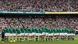 Irish road to redemption must start with big Russia win