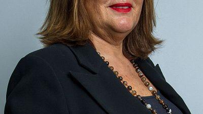 GE Healthcare appoints Maria do Rosario Boavida as Country Leader for Angola