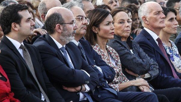 Reddito: Carfagna, Salvini spieghi