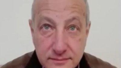 Mafia: condannato a 9 anni re eolico
