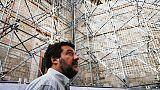 Salvini, firme per sfiducia a Raggi