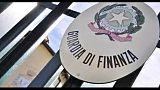 Frode e bancarotta, 11 misure cautelari