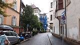Bolzano, un viaggio lungo un secolo