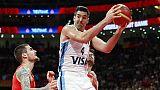 Basket:Scola a Milano, mi manda Ginobili