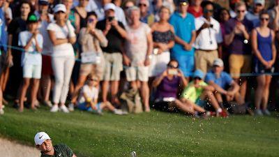 Golf: European Tour,ecco calendario 2020