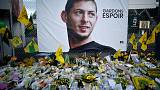 Cardiff to appeal FIFA verdict over Sala transfer fee