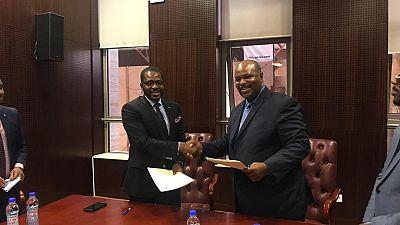 La Guinée équatoriale lance un programme d'investissement agressif pour 2020 avec la Chambre africaine de l'énergie