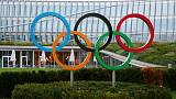 Olympics: IOC plans boxing qualifiers with the help of suspended AIBA