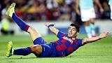 Champions: Barcellona-Inter 2-1
