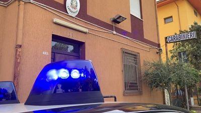 Arrestata 'santona' che truffava anziani
